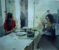 http://miguelcoronado.jimdo.com/obra-works/el-espacio-de-la-emoción-2012/