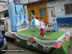desfile carrozas reina_Inf 027.jpg