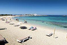 46 Ideas De Formentera Ibiza Mayorca Ibiza Islas Baleares Islas