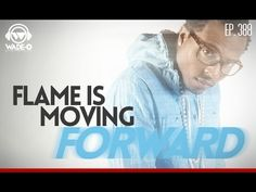 Epic Christian Rap Mix featuring Lecrae, FLAME, & Jonathan McReynolds by DJ Wade-O - YouTube