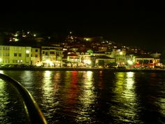 Ohrid – Doček 2014 Black Sea, Silver, Blog, Blogging, Money