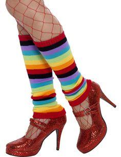 Slips Earnest Mujer Enaguas 34cm Largo Enaguas Rojo Blanco Negro Disfraz Clothing, Shoes & Accessories