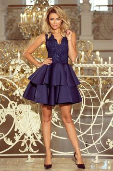 Healthy living at home devero login account access account Hot Dress, Dress Skirt, Lace Dress, Day Dresses, Evening Dresses, Dress Images, Lakme Fashion Week, Formal Gowns, Special Occasion Dresses