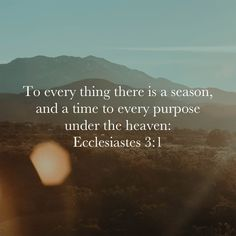 Proverbs 16, Psalm 34, Carpe Diem, Do Everything In Love, New American Standard Bible, Paraiba, New King James Version, Fear Of The Lord, Faith In God