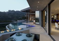 Luxury Property In Southern California For Sale