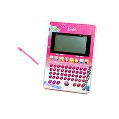 Leapfrog leappad plus writing educational book rugrats all grown up oregon scientific barbie fashion tablet by oregon scientific 7137 oregon scientific barbie gumiabroncs Gallery