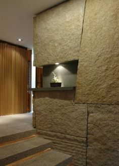 Designing Homes with Feng Shui (Wind & Water) | CplusC Architectural Workshop