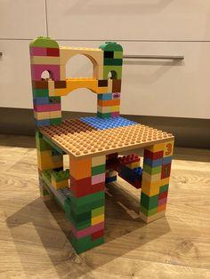 Hauptsitz lego Duplo - New Ideas Lego Design, Lego App, Lego Minecraft, Minecraft Pattern, Lego Club, Lego Pictures, Lego Craft, Lego For Kids, Lego Blocks