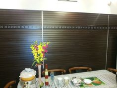 For Designer PVC wall Panels Contact us at - Pvc Wall Panels, Ceiling Panels, Toilets, Basements, Garages, Living Area, Flexibility, Architects, Globe