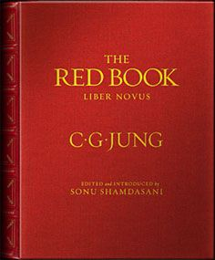 """""""The Red Book"""" by C.G. Jung was his life's work on dreams and fantasies.  It is illustrated with his drawings and calligraphy, some very disturbing.  It is an amazing window into a great mind."""