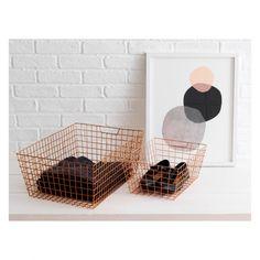 CIRCLES print by Seventy Tree | Habitat UK