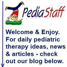 (2011-08) PediaStaff pinteresting