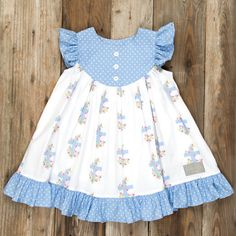 Children and Young Baby Girl Frocks, Frocks For Girls, Little Dresses, Little Girl Dresses, Girls Frock Design, Baby Dress Design, Baby Frocks Designs, Kids Frocks Design, Toddler Dress