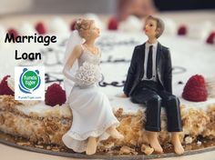 Marriage Loan - FundsTiger - Fast Loans for India