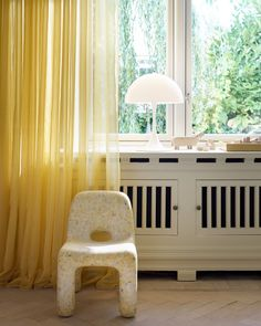 Danish Apartment, Lighting Manufacturers, Light Reflection, Diffused Light, Art Design, Architecture, Pantone, Floor Lamp, Competition