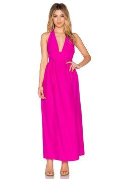 hot-pink-light-halter-maxi-dress-pink-