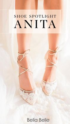 Bridal Heels, Wedding Heels, Bridal Lace, Lace Wedding, Lace Up Heels, Black Heels, Dress Shoes, Dance Shoes, Bridal Outfits