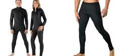 14,90€ για μία Ανδρική ή Γυναικεία Ισοθερμική σκελέα, σε μαύρο χρώμα, σε μέγεθος της επιλογής σας, τόσο ζεστή που δεν θα θέλετε να βγαίνετε από το σπίτι, με παραλαβή από το Christin ή με αποστολή στο χώρο σας! Αρχική αξία 30€ Black Jeans, Pants, Fashion, Trouser Pants, Moda, La Mode, Black Denim Jeans, Women's Pants, Fasion
