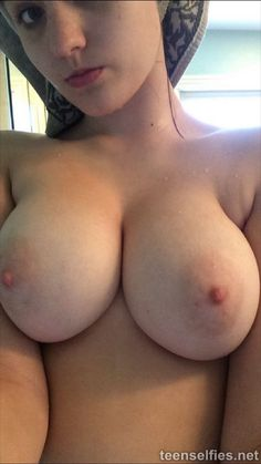 Pakistan fucked girls nude