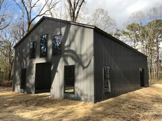 offers free installation and delivery for all metal buildings. Including enclosed car garages, metal barns, RV covers, equipment storage, and more. Call for a free quote today! Metal Rv Carports, Metal Garages, Carport Prices, Garage Prices, Metal Storage Buildings, Steel Buildings, Metal Barn Kits, Metal Workshop, Garage Workshop