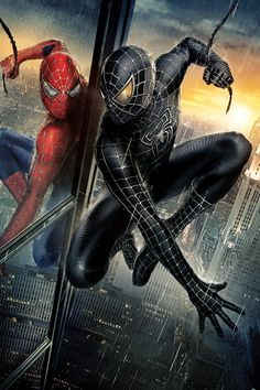 http://mobw.org/19091/spiderman-mobile-wallpaper.html - spiderman mobile wallpaper