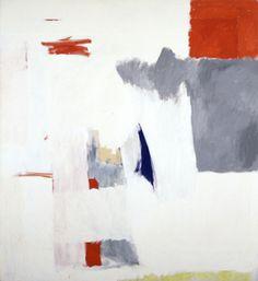 Giorgio Cavallon, 'Untitled,' 1977, Hollis Taggart Galleries