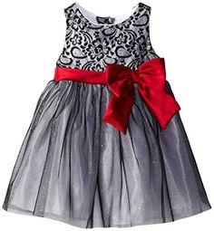 Youngland Little Girls' Lace Top Glitter Occasion Dress, Black/Multi, 5 Youngland http://www.amazon.com/dp/B00LIO2IQ6/ref=cm_sw_r_pi_dp_eEdCub046RCQT