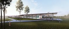 Perspectivas do Chão: Novos olhares para os concursos de projeto de arquitetura no Brasil