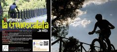 "La ""CRONOSCALATA""… in MTB | Spoleto Norcia... in MTB"