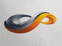 EQ8 - Energy Drink logo