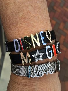 Keep Collective, Disney, Magic Kingdom, Jewelry https://www.keep-collective.com/with/kellycoble2