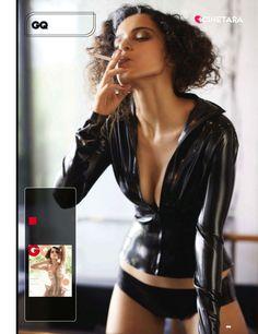 Kangana-Ranaut-Hot-Bikini-Photo-Shoot-Stills-03.jpg (JPEG Image, 925×1200 pixels)