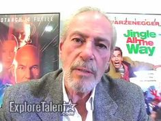 nice How To Act  Acting Tips For New Actors Check more at http://filmilog.com/how-to-act-acting-tips-for-new-actors/