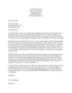 letters rockets and collection letter on pinterest