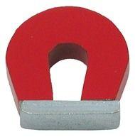 "Horseshoe Magnet, 1"" Alnico V"