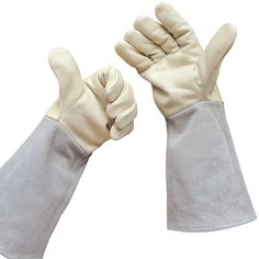 womens gardening gloves