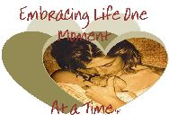 Living With Trisomy 13 An outreach for Trisomy and other rare diagnoses ~ Embracing life one moment at a time