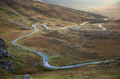 After Kerry and Dingle, the Beara Peninsula is the third major 'ring' (circular driving route) in Ireland's southwest. Its intricate coast and...