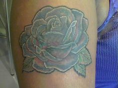 COVER UP DONE IN 2013 IN ST CROIX BY: ROBERT WILSON