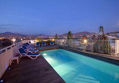 Splendid Hotel & Spa Nice-22
