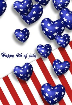 Happy of July Images Happy Fourth of July Images Happy Independence Day Images Happy Independence Day USA Images of of July 2017 Patriotic Wallpaper, 4th Of July Wallpaper, 4 Wallpaper, Holiday Wallpaper, Holiday Backgrounds, Phone Backgrounds, Iphone Wallpapers, 4th Of July Images, Patriotic Images