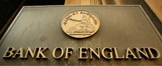 Sa Defenza: Banca d'Inghilterra smentisce totalmente le basi t...
