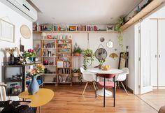Retro Home Decor Room Decor Bedroom, Living Room Decor, Sweet Home, Diy Casa, Aesthetic Room Decor, Style At Home, Cozy House, Apartment Living, Furniture Decor