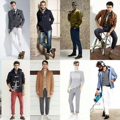 Suede desert boots | Bottega Veneta | MATCHESFASHION.COM | Men's ...