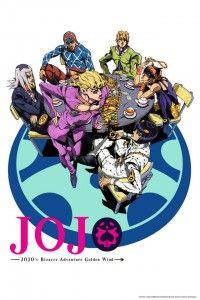 Jojo S Bizarre Adventure Tv Filler List The Ultimate Jojo Filler Tumblr Jojo S Bizarre Adventure Ova Fille Jojo S Bizarre Adventure Free Anime Jojo Bizarre