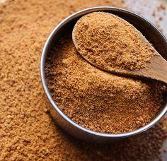 Zucchero di cocco: cos\'è e quali sono le proprietà