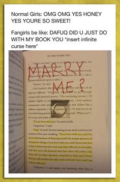 This Could Be The Sweetest Or The Most Bitter Marriage Proposal