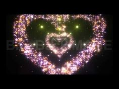 Stock Footage : Heart Space Tunnel ac5c2