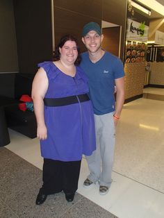 30 May 2014 - best day ever! I finally met Colm Keegan after 2 years waiting!