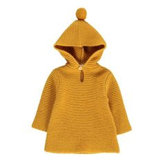 The final discounts are live on Smallable! Up to 60% off on hundreds of beautiful brands like Rylee +Cru, Emile et Ida, Bobo Choses, Numero 74…  Les lutins Cashmere Burnous  Toddlers. Fashion. Jumpers. Kids. Clothes. Winter outfits. Winter Sale. Smallable. Fashion for Boys.